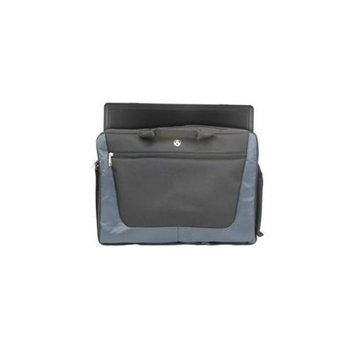 Avenues 193859 Avenues 17. 3 Utrek Slim Laptop Case