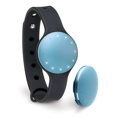 Misfit Shine Activity Tracker with Sport Band