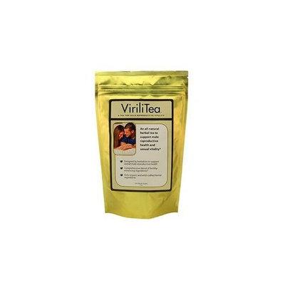 Fairhaven Health ViriliTea: Loose Leaf Fertility Tea for Men