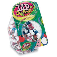 SmileMakers Inc Lip Rageous Assorted Lip Balm -120 Count