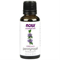 NOW Pennyroyal Oil