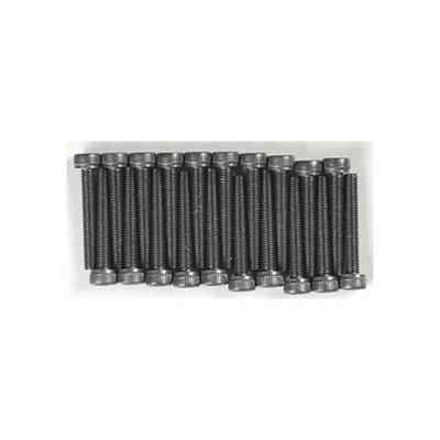 25192 Socket Head Hex Screw M3x20mm (20)