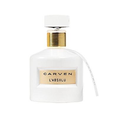 L'Absolu Eau de Parfum, 100 mL - Carven