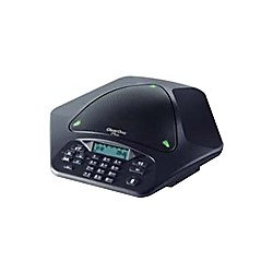 Clearone 910-158-400 Max Wireless Audio Conferencing Phone