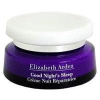 Elizabeth Arden Good Night Sleep Restoring Cream 50ml/1.7oz
