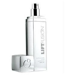 Fusion Beauty LiftFusion Transdermal Face Lift 1.7oz