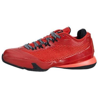 Nike Jordan Kids Jordan CP3.VIII BG Basketball Shoe []