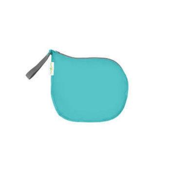 Bumgenius bum Genius Outing Wet Bag - Mirror
