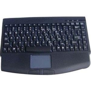 Panasonic CF-WKB1938M CF-WKB1938M - Keyboard - for Toughbook 19 (Mk7)