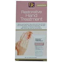 Daggett & Ramsdell Restorative Hand Treatment 3.25 Fl Oz