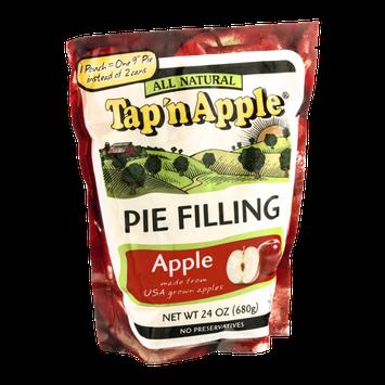 Tap 'n Apple Pie Filling Apple