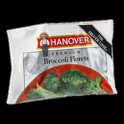 Hanover The Silver Line Broccoli Floret