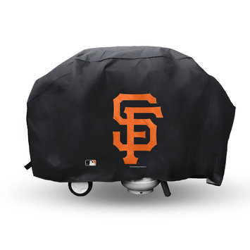 Caseys Distributing 9474638680 San Francisco Giants Grill Cover Economy
