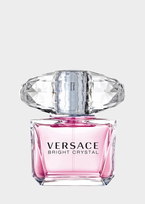 Versace Bright Crystal Eau De Toilette Reviews 2019