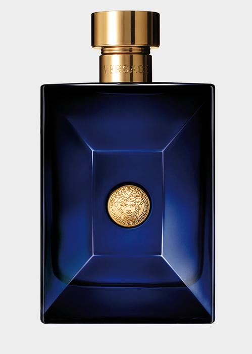 Versace Dylan Blue Pour Homme Eau de Toilette