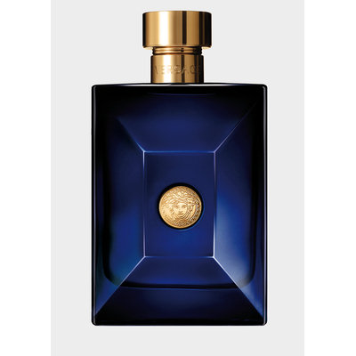 Versace Dylan Blue Pour Homme Eau De Toilette Spray