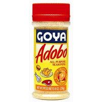 Goya Adobo Con Naranja Agria All Purpose Seasoning