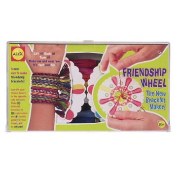 Alex Toys Alex Friendship Wheel