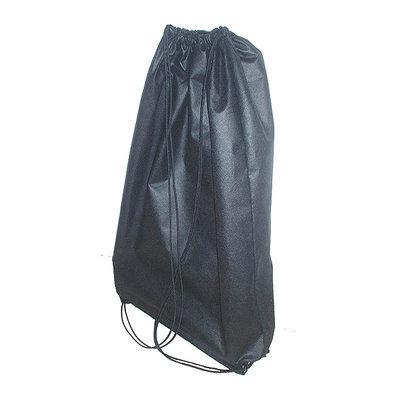 Go-Go Babyz - Storage Bag for Travelmate and Infant Cruizer