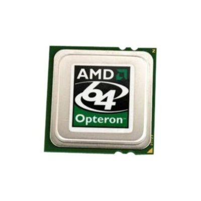AMD Opteron 4334 3.10 GHz Processor - Socket C32 OLGA-1207