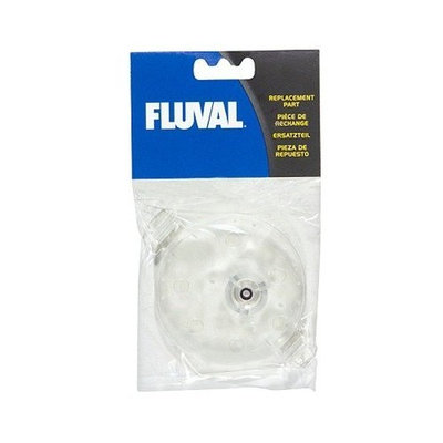Hagen Fluval Impeller Cover for Impellers with Straight Fan Blades