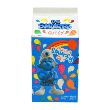 Smurfs Gutsy Smurf Edt Spray 1.7 Oz