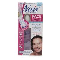 Nair Precision Face Wax Kit