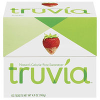 Truvia® Natural Sweetener