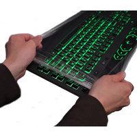 ROTA Keyboard Skin
