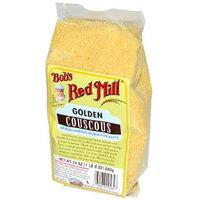 Bob's Red Mill Golden Couscous (2x24 oz.)