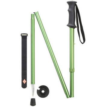 Harvy Back Country Hiking Stick - Green