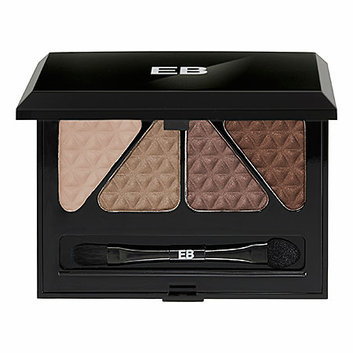 EDWARD BESS Prismette Eyeshadow Quad Cosmic Bliss 0.25