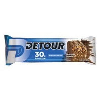 Designer Whey Deluxe Whey Protein Energy Bar - 1 - Bar