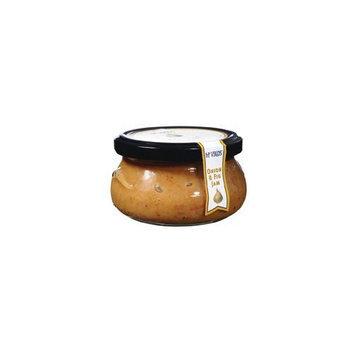 Mt Vikos Mt. Vikos Jam Onion & Fig Jar 7.7 oz. (Pack of 6)