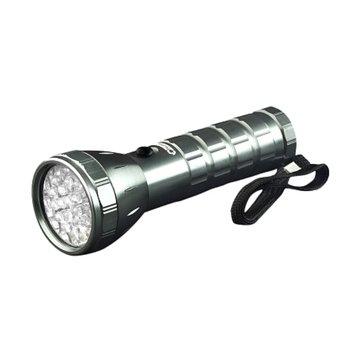Perfpower Go Green 28 LED Flashlight