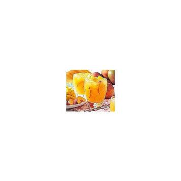 Focus28 Diet Peach Mango Diet Protein Drink