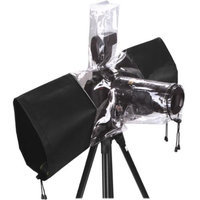 Polaroid Weather Shield for Digital SLR Cameras