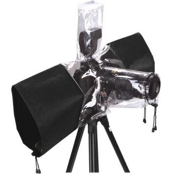 Polaroid Weather Shield for Digital SLR Cameras