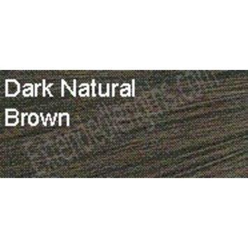 Schwarzkopf Professional Igora Color10 Hair Color 3-0 Dark Brown