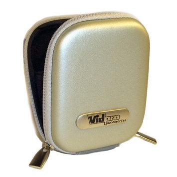 VidPro EVA Series Compact Point & Shoot Digital Camera Case