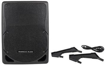 American Audio Xsp-12A Powered Speaker