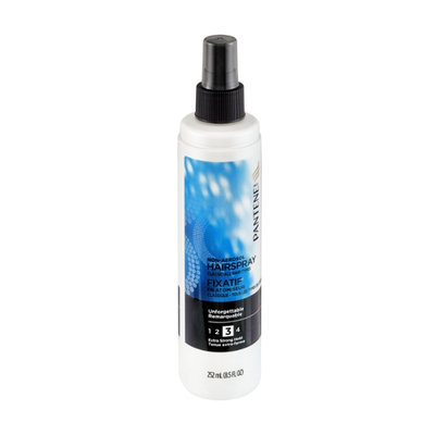 Pantene Pro-V Classic Care Extra Strong Hold Unforgettable Hairspray