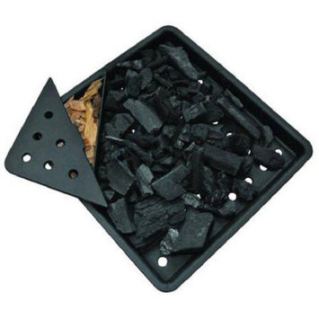 Napoleon Charcoal Tray - Fits 450 Series Grills