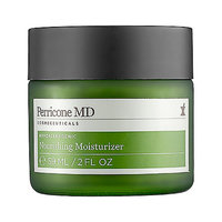 Perricone MD Hypoallergenic Nourishing Moisturizer 2 oz
