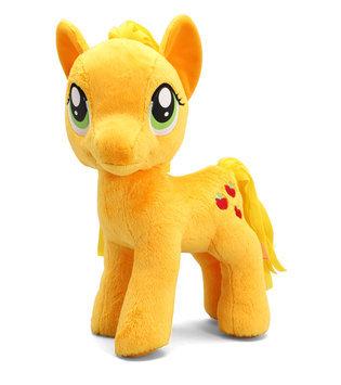 Funrise My Little Pony 12 Inch Plush - Apple Jack