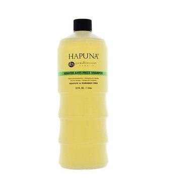 Paul Brown Hawaii Hapuna Anti-Frizz Shampoo Liter, 33 Ounce