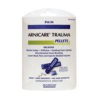 Boiron Arnicare Trauma Pellets -- 2 MDT
