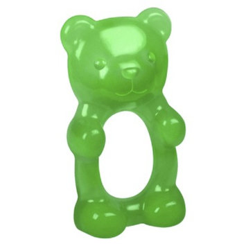 Fred & Friends Fred Gum Me Bear Teether