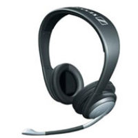 Sennheiser Electronic PC 151 Stereo Headset