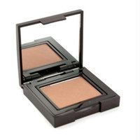 Laura Mercier Eye Colour Baroque